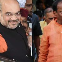 BJP sweeps local body polls in Jharkhand, Amit Shah says people trust PM Modi's 'model of development'