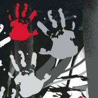 18-year-old woman raped, set ablaze by four men after panchayat slaps fine of Rs 50,000