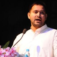 Tejashwi Yadav says RJD single largest in Bihar, to stake claim to form government