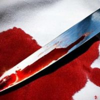 Two, including minor, stabbed by unidentified men in Delhi