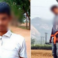 Another BJP Worker Killed in West Bengal